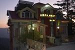Отель Hotel Rock Heaven