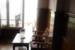 Отель Hotel Sansar