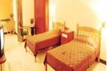 Отель Bell Hotel
