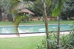 Отель Orchid Resort
