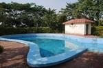 Отель Amantran Hotel & Resorts