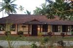 Мини-отель Gramam Homestay, Cochin