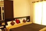 Апартаменты Laurent & Benon Premium Service Apartments