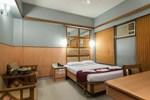 Отель Sree Bharani Hotels