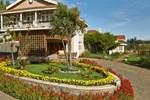 Отель Club Mahindra Derby Green, Ooty
