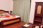 Отель Hotel RJ Inn