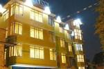Отель Hotel Vinayaga Inn