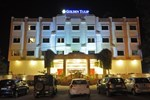 Отель Golden Tulip Udaipur