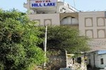 Hotel Hill Lake