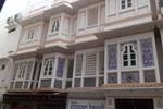 Отель Hotel Poonam Haveli