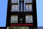 Hotel Royal Palm