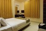 Отель Hotel Central Residency