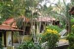 El Milagro Hotel