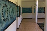 Отель Kshetra Beach Resort