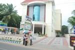 Отель Hotel Vpn Residency