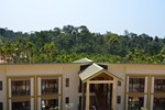 Отель Club Mahindra Virajpet