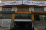 Spectrum Hotels
