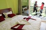 Отель Golden Nest Resorts