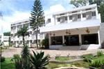 Отель Hassan Ashok