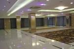 Отель Majestica Inn