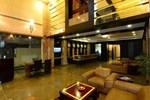 Отель Hotel Winway