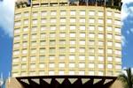 Отель Radisson Blu Hotel, Indore