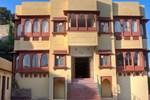 Отель Adhbhut Hotel