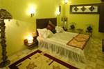 Отель Hotel Dev Villas