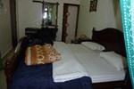 Отель Hotel Bharat Villas