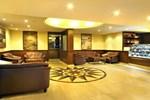 Отель The Sonnet