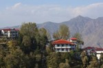 Отель Hotel Devlok