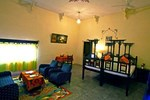 Отель Hotel Jhalamand Garh