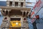 Гостевой дом Amar Niwas Guest House