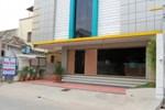 Отель Balaji Grand
