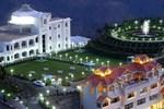 Отель Club Mahindra Kandhaghat