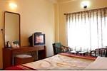 Отель Hotel Falcon Crest