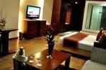 Отель The Victoria Grand Hotel & Spa