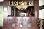 Hotel Bhargav