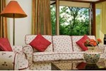 Отель Magnus Service Apartments - Sharan Heritage