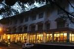 No18 Hotel