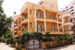 Апартаменты Hotel Nirmal Villa