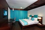 Indraprastha Hotel Fairmont