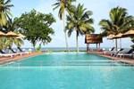 Отель Abad Whispering Palms