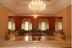 Отель Hotel India Awadh