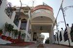 Отель Hotel Saubhagyam Residency