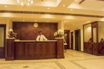 Отель Aditya Hotel