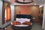 Отель Hotel Pukhraj