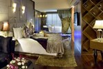 Отель Radisson Blu Hotel MBD Ludhiana