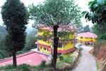 Гостевой дом Amritasthanam