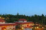 Отель Club Mahindra Kodagu Valley Resort